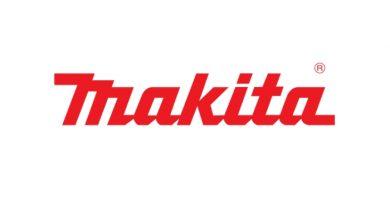 Compresor de aire Makita